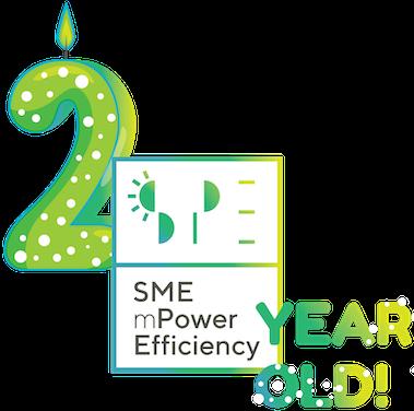 SMEmPower Efficiency